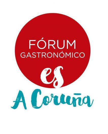 Forum Gastronomico Coruna