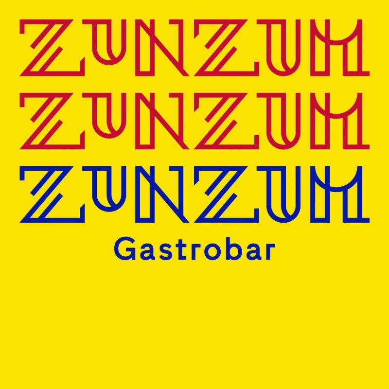 Gastrobar Zunzum